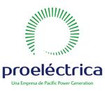 Proeléctrica